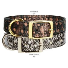 West End Dog Collar
