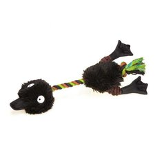 Convert-A-Bird Dog Toy