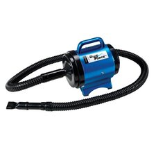 Blue Force Pet Dryer