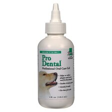 ProDental Pet Oral Care Gel