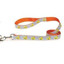 Water Ways Duck Dog Lead