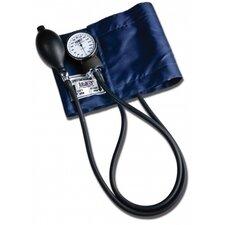 Labstar with Deluxe Sphygmomanometer