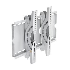 "Tilt Mount Series Medium Grizzly Tilt Mount for 23""- 42"" Display"