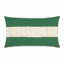 Heston Boudoir Pillow