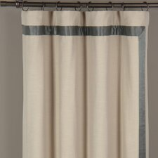 Witcoff Curtain Single Panel