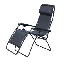 Zero Gravity Chair