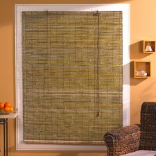 Laguna Rayon Energy Efficient Roller Blind