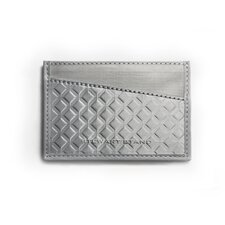 Monochrome Card Case