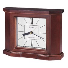 Altus Atomic Mantel Clock