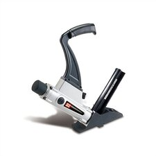 "1-1/2"" to 2"" Cleat Flooring Nailer"