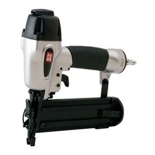 "5/8"" to 2"" Brad Nailer (18 Gauge)"