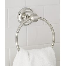 Elizabeth Towel Ring