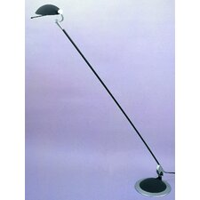 Braccino 1 Light Floor Lamp