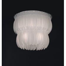 Aphrodite Large Flush Mount
