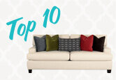 Top 10 Sofa Beds