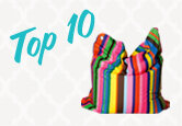 Top 10 Bean Bag Chairs