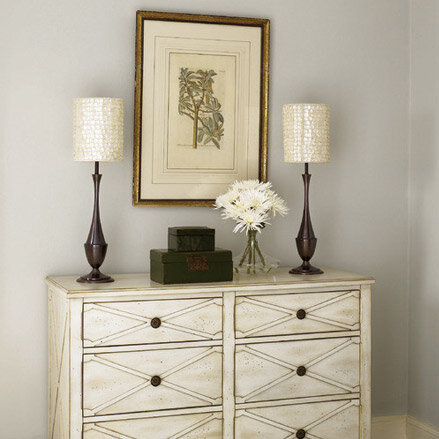 5 Tips For Decorating A Dresser Top Right Now Wayfair