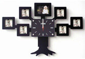 9 Creative Ways to Display Photos