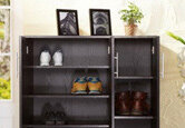Editors' Picks for Shoe Storage