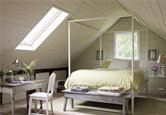 Room Gallery: Guest Bedrooms