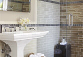5 Trends in Tile