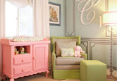 Designer Q&A: Little Crown Interiors