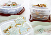How to Keep Holiday Cookies Fresh (Sponsored)