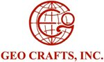 Geo Crafts, Inc