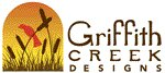 Griffith Creek Designs