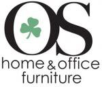 OS Home & Office Furniture