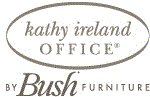 kathy ireland Office by Bush