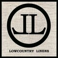 Lowcountry Linens