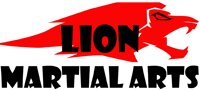 Lion Martial Arts