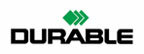 Durable Office Products Corp.