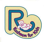 Redmon for Kids