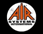 Air Systems (International)