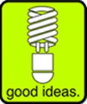 Good Ideas