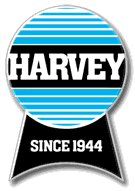 Wm Harvey Co