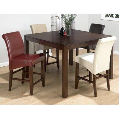 Jofran Taylor Dining Table Room Ideas